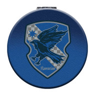 Spoontiques Ravenclaw Compact'