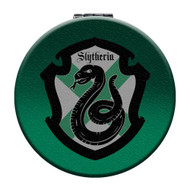 Spoontiques Slytherin Compact