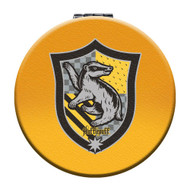 Spoontiques Hufflepuff Compact