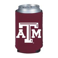 Texas A&M University Can Cooler