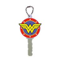 Wonder Woman Key Holder