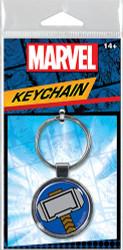 Marvel Avengers Keychain
