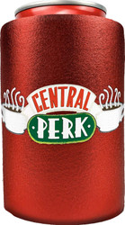 Friends Central Perk Can Cooler
