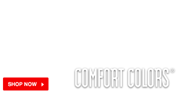 Comfort Color