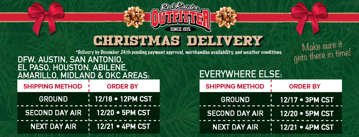 christmas-shipping-carousel-12-17-rev.jpg