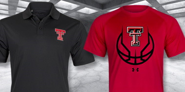 aba93581 Red Raider Outfitter - Texas Tech Store, Shop TTU Gear, Clothes ...
