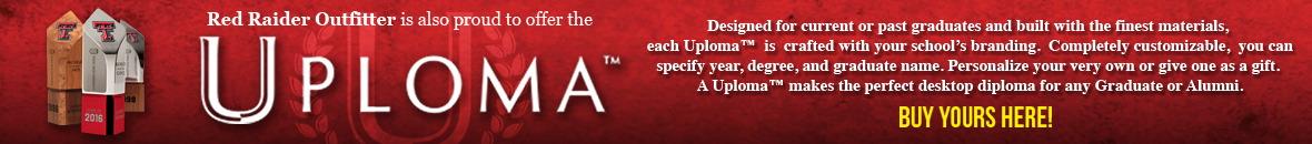 uploma-bottom-banner.jpg