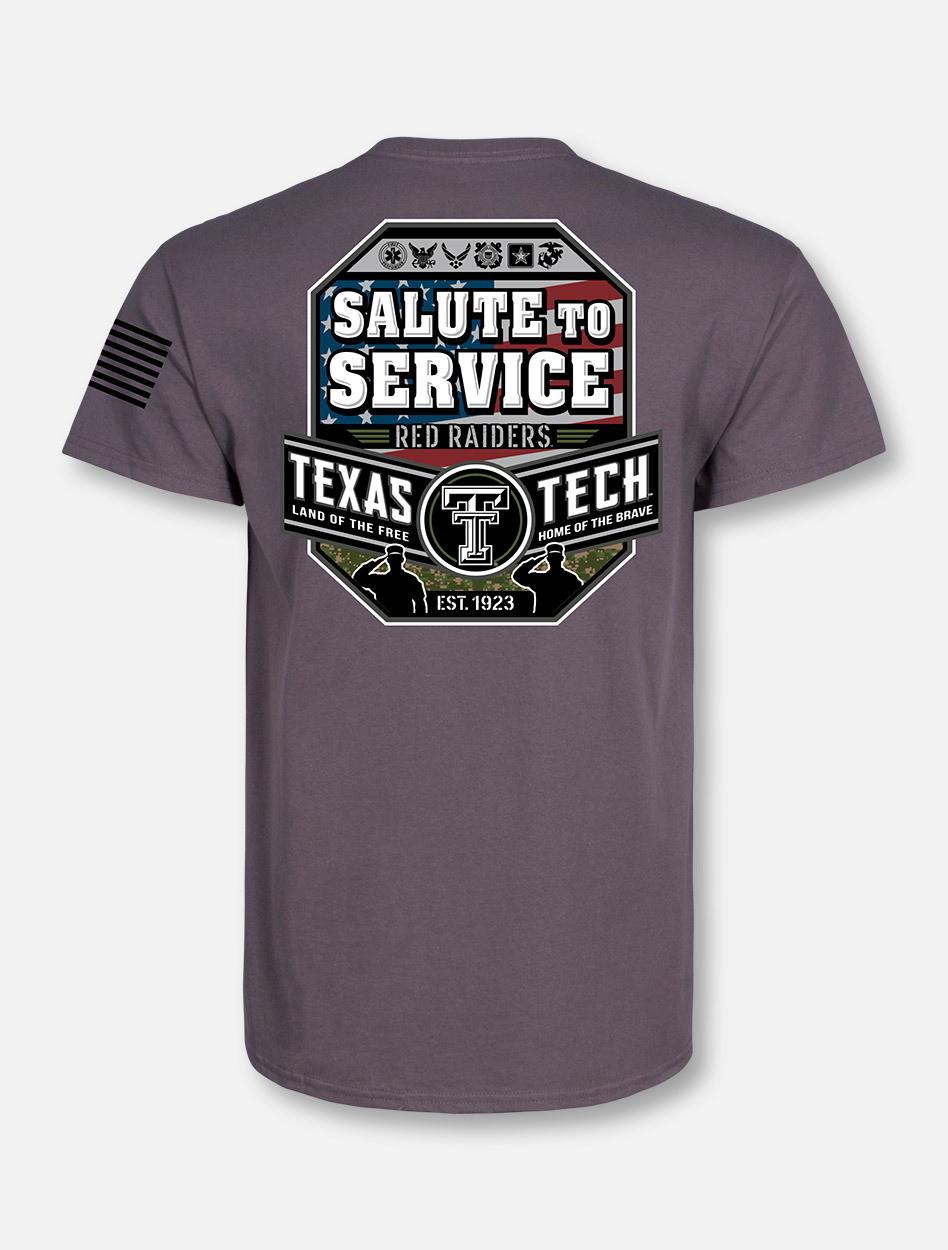 e9ffb5316d5 Texas Tech Red Raiders