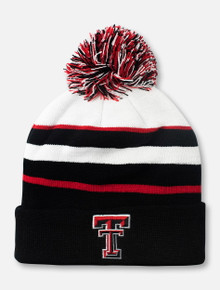 3d95b7f79 Texas Tech Red Raiders Knits and Hats