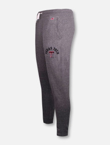 League Texas Tech Red Raiders Double T Joggers