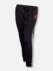 "Texas Tech Red Raiders Double T ""Inspire"" Joggers"