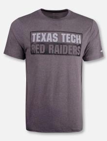 "Arena Texas Tech Red Raiders ""Auchland"" T-Shirt"