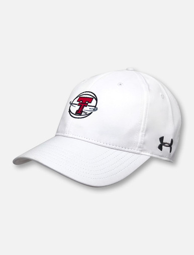 Under Armour Texas Tech Red Raiders