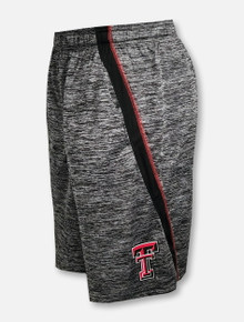 "Champion Texas Tech Red Raiders ""Trajectory"" Mens Short"