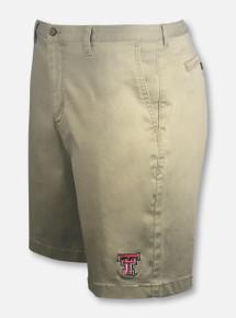 """Tommy Bahama Texas Tech Double T """"Boracay"""" Shorts"""