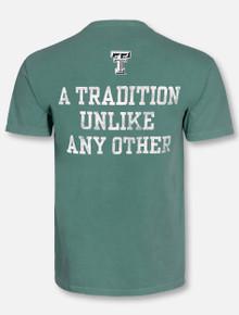 "Texas Tech Red Raiders ""Sandtrap"" T-Shirt"