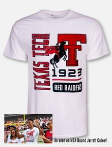 "Champion ""Street Neat"" Throwback Short Sleeve T-Shirt"