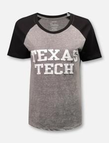 efa164169 Red Raider Outfitter - Texas Tech Store, Shop TTU Gear, Clothes ...