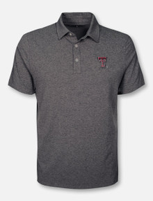 "Vineyard Vines Texas Tech Red Raiders ""Edgartown"" Polo"
