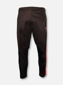 "Arena Texas Tech Red Raiders ""Disco"" Track Pants"