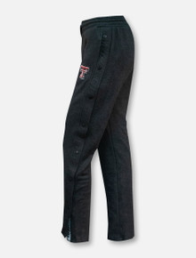 "Arena Texas Tech Red Raiders ""Seductress"" Snap Sweatpants"