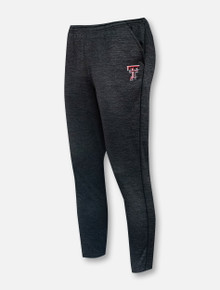 "Arena Texas Tech Red Raiders ""Burns"" Sweatpants"