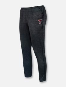 "Arena Texas Tech Red Raiders ""Burns"" Sweatpants"