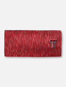 "ZooZatz Texas Tech Red Raiders ""Touchdown"" Headband"