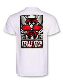 "Texas Tech Red Raiders ""Outlaw"" T-Shirt"
