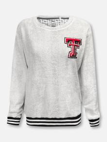 "Pressbox Texas Tech Red Raiders ""Santa Rosa"" Pullover"
