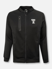 """Levelwear Texas Tech Red Raiders """"Insignia Primo"""" Jacket"""