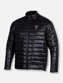 "Under Armour Texas Tech Red Raiders ""Storm Puffer"" Jacket"