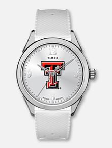 "Timex Texas Tech Red Raiders ""Athena"" Women's Watch"
