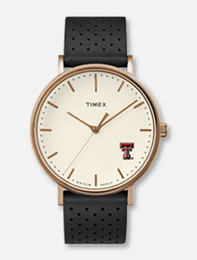"Timex Texas Tech Red Raiders ""Grace"" Women's Watch"