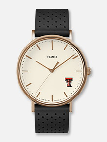 "Timex Texas Tech Red Raiders ""Grace"" Women's Watch"