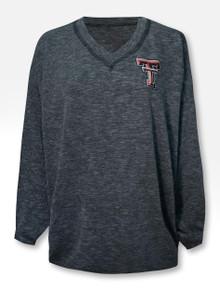 "Texas Tech Red Raiders ""Bailey"" Long Sleeve"