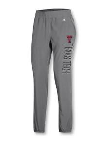 "Champion Texas Tech Red Raiders Women's ""Woven"" Stretch Pants"