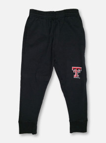 Wes & Willy Texas Tech Red Raiders TODDLER Fleece Jogger Pants
