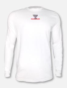 "Under Armour 2019 Texas Tech Red Raiders ""Hype Asym"" Long Sleeve T-Shirt"