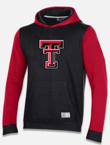 "Texas Tech Red Raiders Under Armour ""Terrain"" Gameday Hoodie"