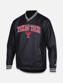 "Champion® Texas Tech Red Raiders ""Super Fan"" Scout Jacket"