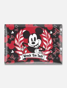 Disney x RRO Mickey Ivy League Magnet