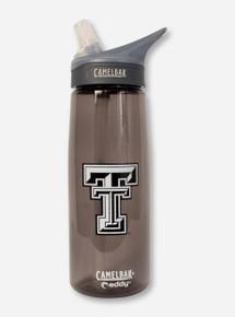 Camelbak Texas Tech Double T Water Bottle