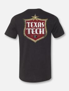 "Texas Tech Red Raiders ""Postal Service"" T-Shirt"