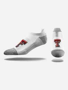 Texas Tech Red Raiders Strideline Classic Low Cut Socks