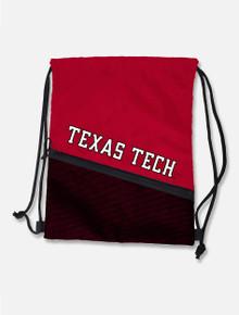 Texas Tech Red Raiders String Pack