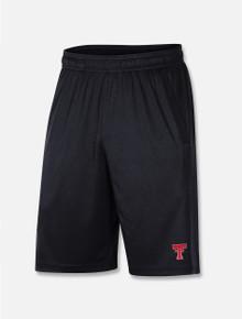 "Texas Tech Red Raiders Under Armour ""Cross Fit"" Tech Short"
