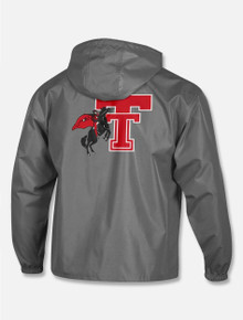"Champion Texas Tech Red Raiders ""Masked Rider"" Pack and Go"
