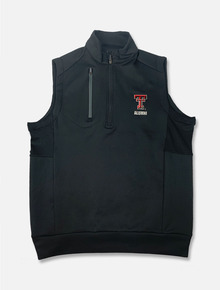 "Antigua Texas Tech Red Raiders Alumni ""Generation"" Vest"