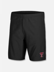 "Arena Texas Tech Red Raiders ""88 Mph"" Shorts"